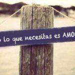💗 ¿Puede el amor curar? 💗