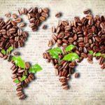 🚫 El café, ¡la bebida más prohibida, controversial y polémica de todos los tiempos!