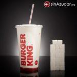 🍬  ¿Cuánta azúcar oculta consumes en los alimentos?