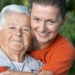 🙌 Convivencia solidaria de jóvenes estudiantes y personas mayores solas
