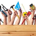 """🔩 Comunidad de reparadores, una alternativa emergente a la sociedad del """"descarte"""""""