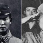 🇯🇵El soldado japonés que siguió luchando la II Guerra Mundial ¡durante 30 años!