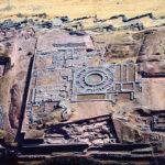 🔭 El sofisticado mapa astronómico en las paredes de Sacsayhuamán