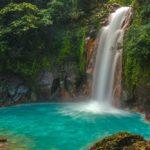 🙂 Costa Rica. ¿El país más feliz y sostenible del mundo?