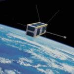 🚀 Lanzan un nuevo satélite miniatura fabricado íntegramente en Argentina