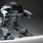 Eleon Musk pide la prohibición total de robots asesinos