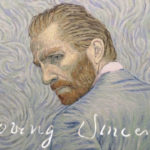 📽 ¿Amas el arte? Loving Vincent, una película que te sorprenderá