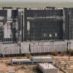 🚀 Aquí se encuentra el mayor secreto robado por Rusia a la NASA