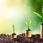 ✅ Inversiones de impacto, la tendencia de nuevas generaciones