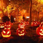 🎃 ¿Cuál es el costo medioambiental de Halloween?