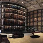 📖 La biblioteca que congela sus nuevos libros