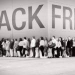 """💳 Black Friday: una gran oportunidad para """"NO comprar"""""""