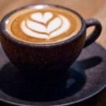 ☕ ¿No puedes vivir sin un rico café?