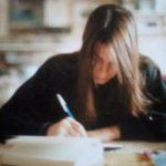 ✍ Escribir para sanar heridas