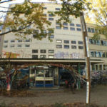 🏫 La escuela que quiere revolucionar la educación en el mundo