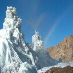 🏔 Cambio climático: el Himalaya en peligro