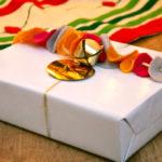 🎁 15 ideas sostenibles para esta Navidad
