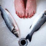 🚿 Tu higiene personal está aniquilando la vida marina