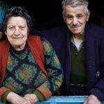 👵 10 secretos de la isla griega de la longevidad