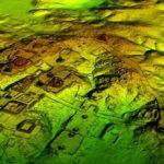 🏞 Descubren enormes ciudades Mayas ocultas en la selva de Guatemala