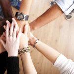 😀 Consumo colaborativo: un estilo de vida