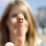 😊 9 secretos de las personas que transmiten energías positivas 😊
