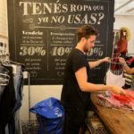 👚 3 Sorprendentes razones para comprar ropa de segunda mano