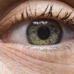👁 ¿Qué ves cuando miras a los ojos?