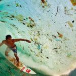 🌊 El Parlamento Europeo prohíbe plásticos de un sólo uso