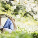 📚 4 Maravillosos beneficios de la lectura