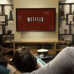💻 ¿Sabes cuánto contamina mirar tu serie favorita en Netflix?