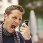 📱 ¿Cuándo dejará de funcionar para siempre tu celular?