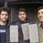🏠 Fundar las bases de una construcción sostenible
