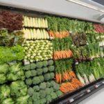 """🍅 """"Alimentos desnudos"""": una campaña para eliminar embalajes plásticos"""
