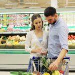 🍲 Ya puedes comprar en el super con el táper de casa