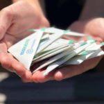 """🌱 """"Ecovuelto"""": Semillas ante la falta de monedas"""