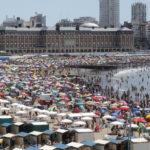 🌎 La Ciudad Feliz prohíbe plásticos de un sólo uso