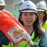  Malasia devolverá al remitente toneladas de residuos plásticos