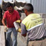 ♻️ Reciclar: máxima prioridad para esta ciudad andina
