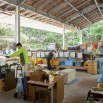 ♻️ Kamikatsu, la ciudad que clasifica la basura en 45 categorías