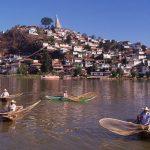 ✨ Pátzcuaro, el primer Pueblo Mágico en prohibir el plástico