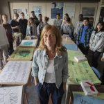 ✏️ El Cambio Climático como Herramienta Educativa