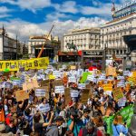 🌎 Hoy comienza la Huelga Mundial por el Clima: ¿cómo puedes involucrarte?
