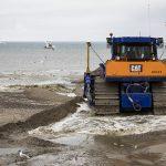 🏝 El impacto de los ladrones de arena