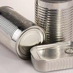 ♻️ Recicla tus latas y podrás pagar Netflix, Spotify y otros servicios