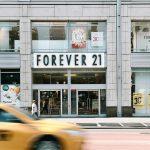 👗 Forever 21 quiebra ¿El fin de la tóxica Fast Fashion?