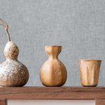 ☕️ Tazas vegetales compostables hechas de calabaza