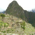 """🌳 """"Un millón de árboles"""" para preservar Machu Picchu"""