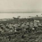 🏘 Fordlandia: una inmensa ciudad perdida en el Amazonas