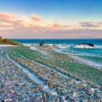 💎 Conoce el Curioso fenómeno de las Playas de Cristal